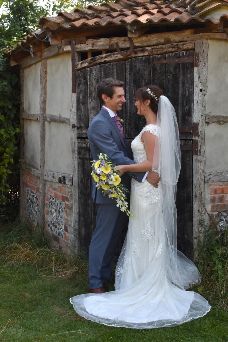 Hampshire Wedding Photographer-134.JPG