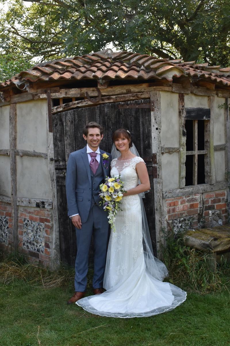 Hampshire Wedding Photographer-133.JPG