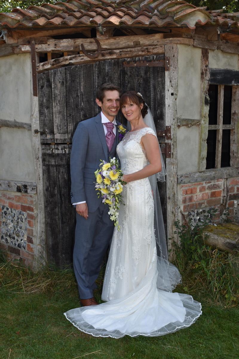 Hampshire Wedding Photographer-135.JPG