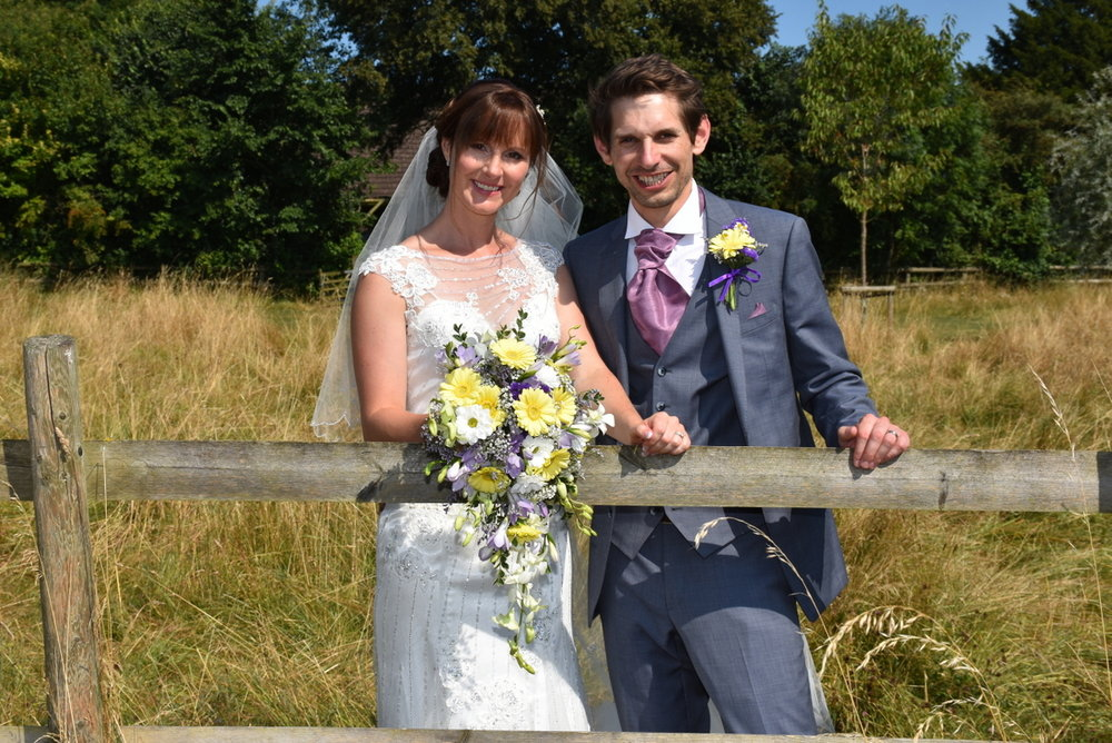 Hampshire Wedding Photographer-136.JPG