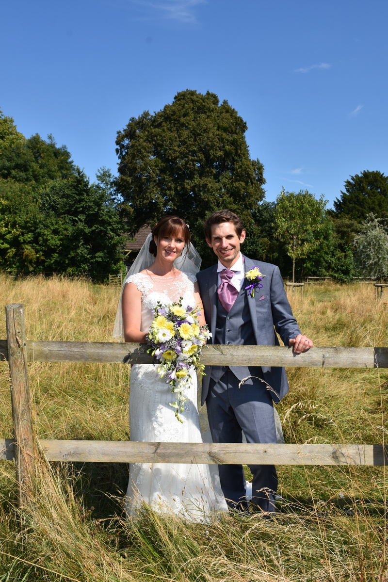 Hampshire Wedding Photographer-137.JPG