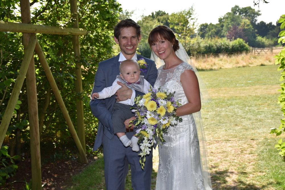 Hampshire Wedding Photographer-140.JPG