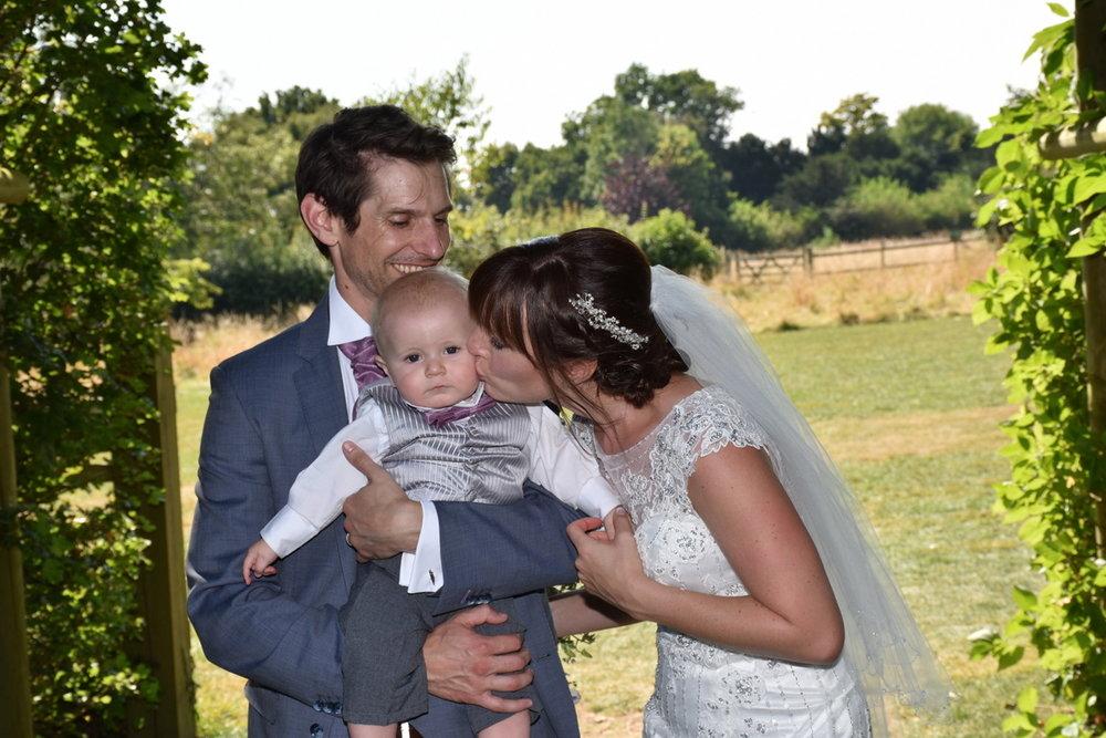 Hampshire Wedding Photographer-142.JPG