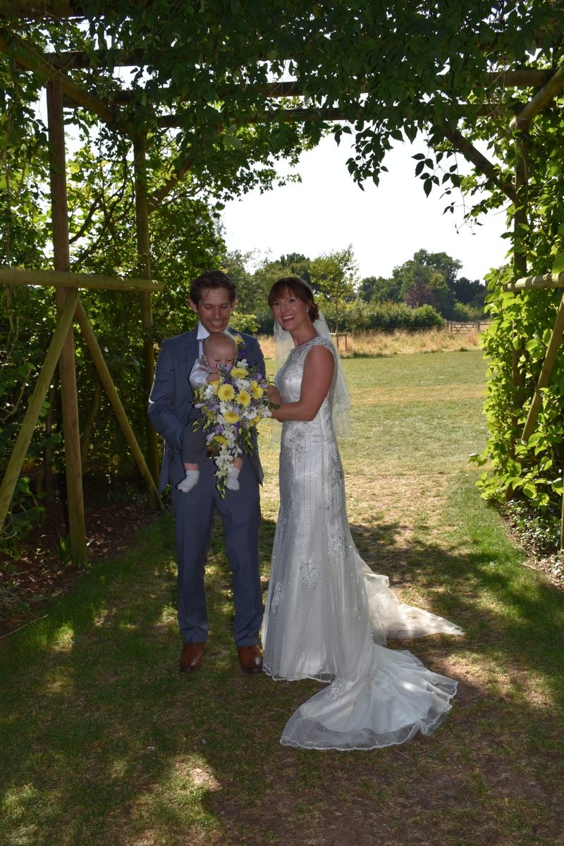 Hampshire Wedding Photographer-141.JPG