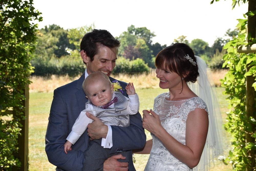 Hampshire Wedding Photographer-144.JPG