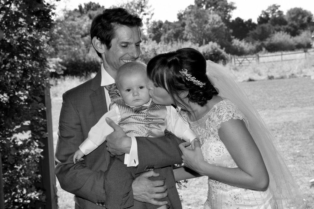 Hampshire Wedding Photographer-143.JPG