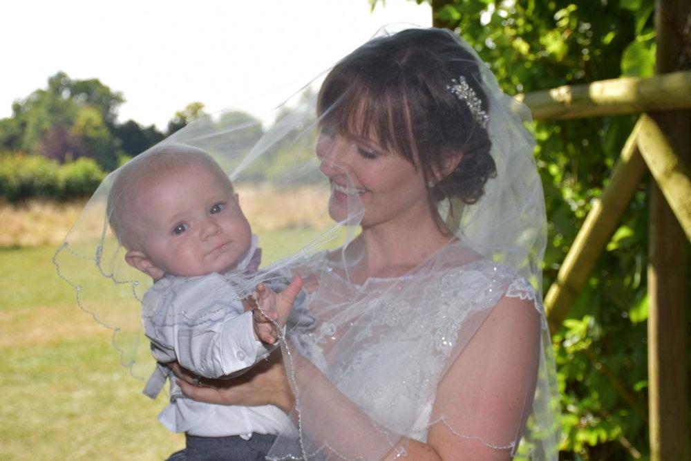 Hampshire Wedding Photographer-146.JPG