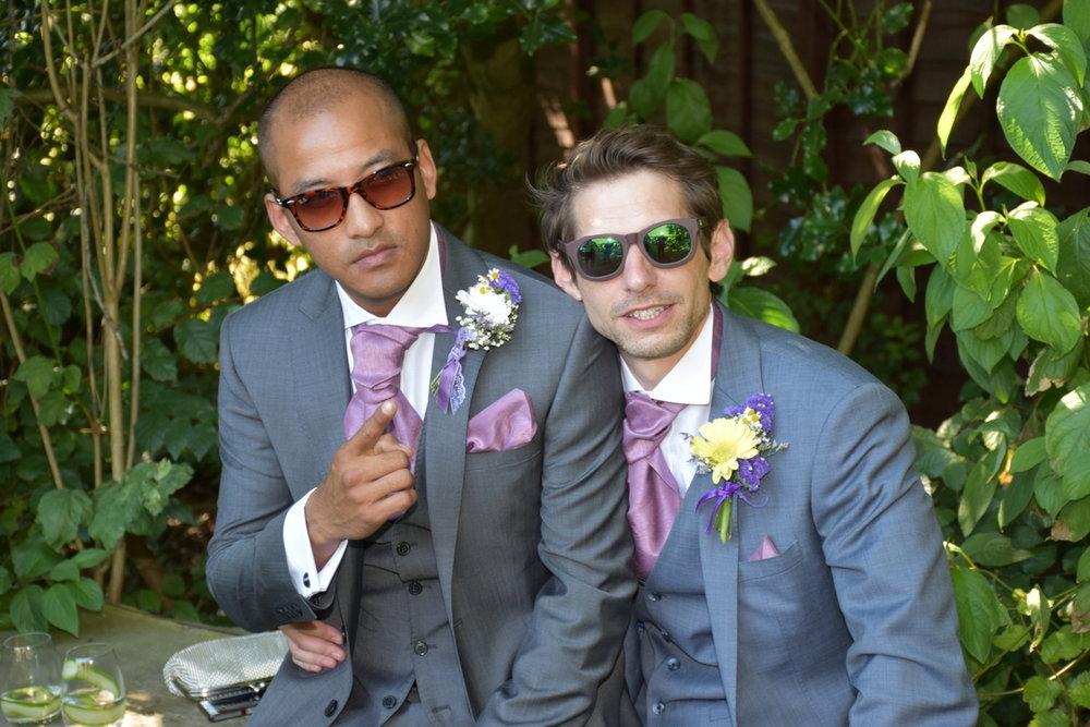 Hampshire Wedding Photographer-147.JPG