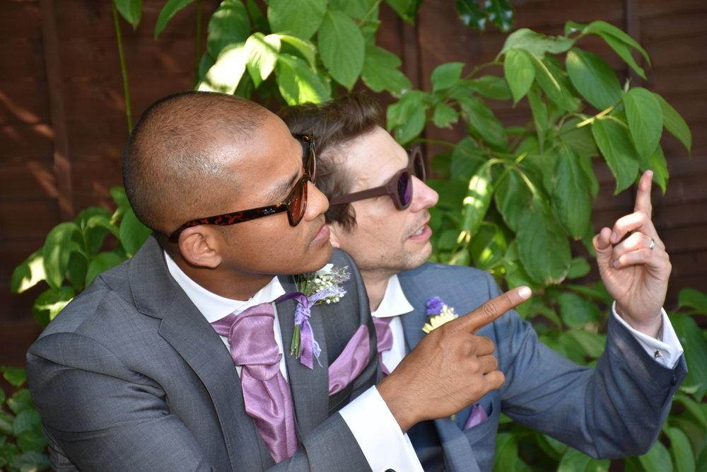 Hampshire Wedding Photographer-148.JPG
