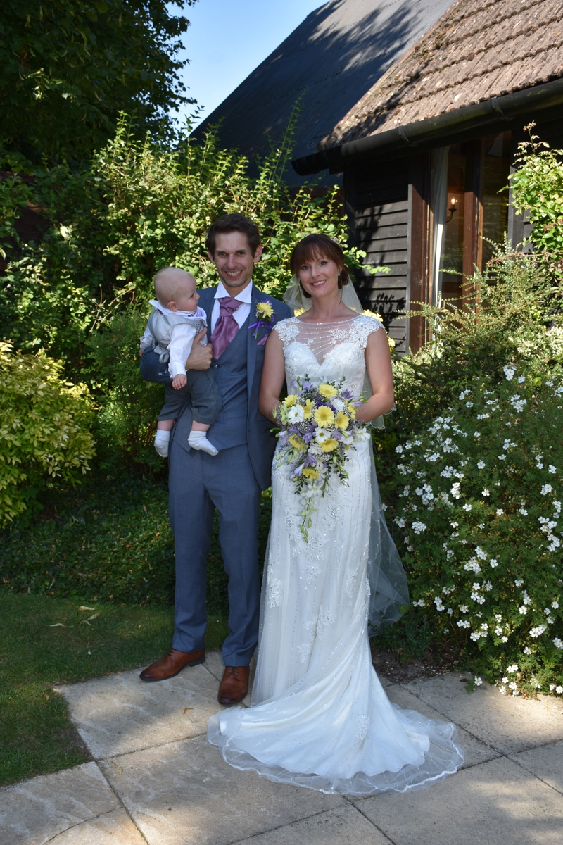 Hampshire Wedding Photographer-149.JPG