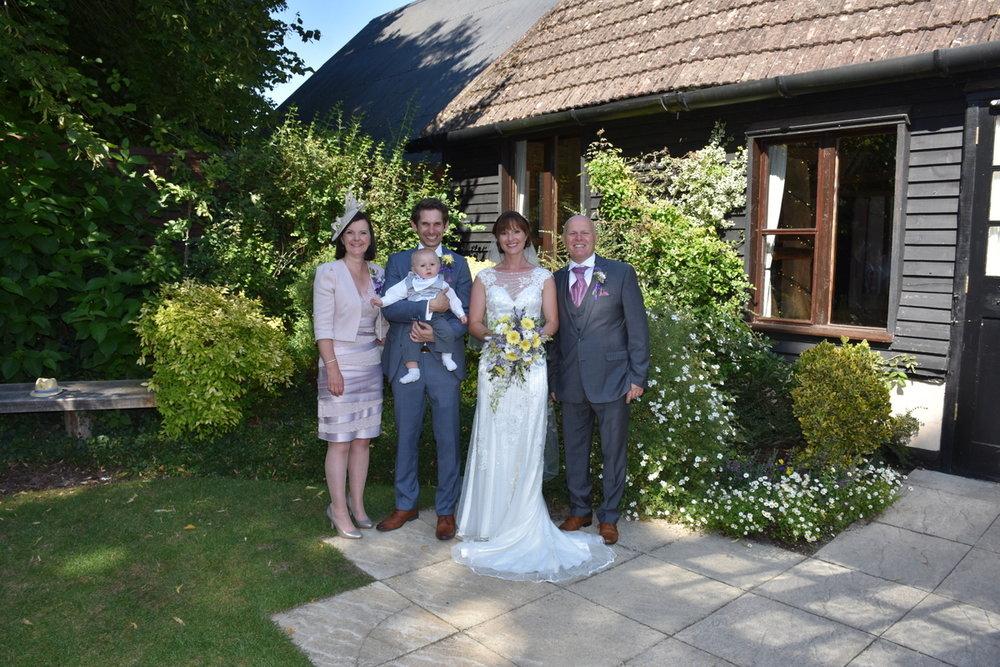 Hampshire Wedding Photographer-150.JPG