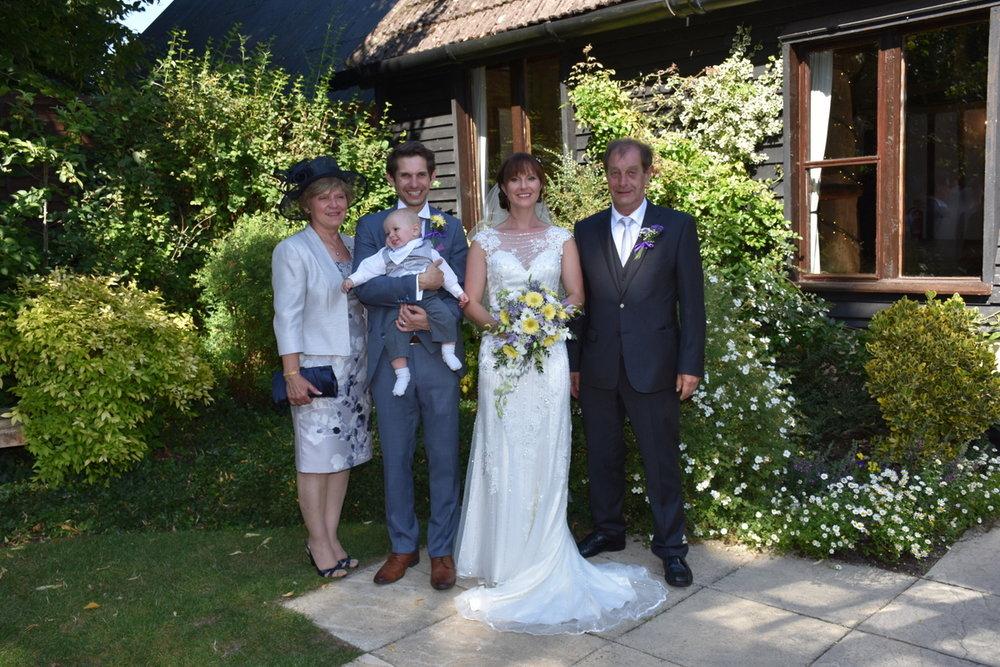 Hampshire Wedding Photographer-151.JPG