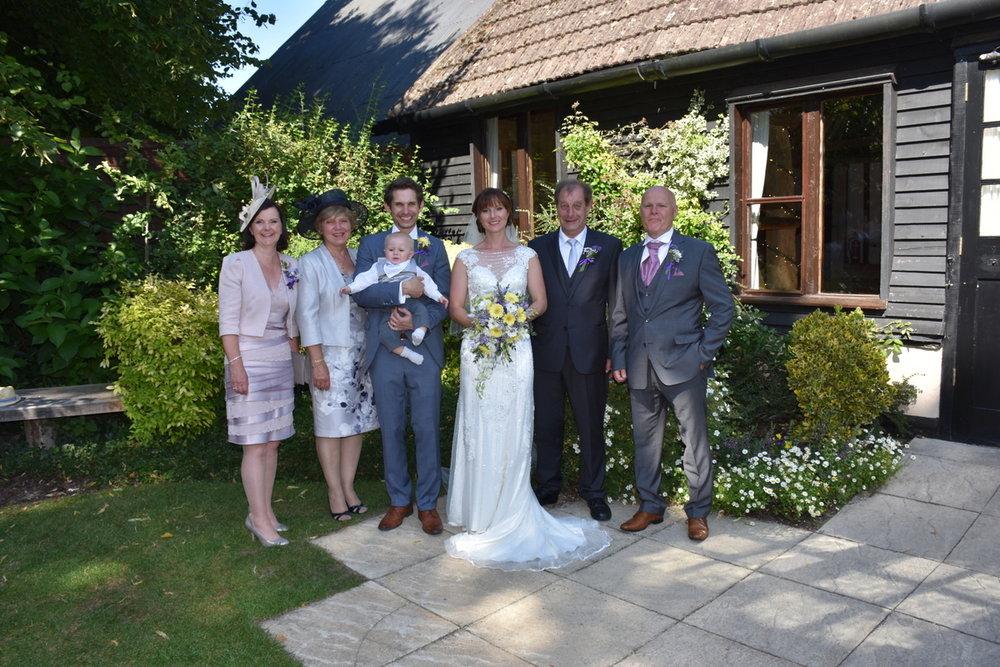 Hampshire Wedding Photographer-152.JPG