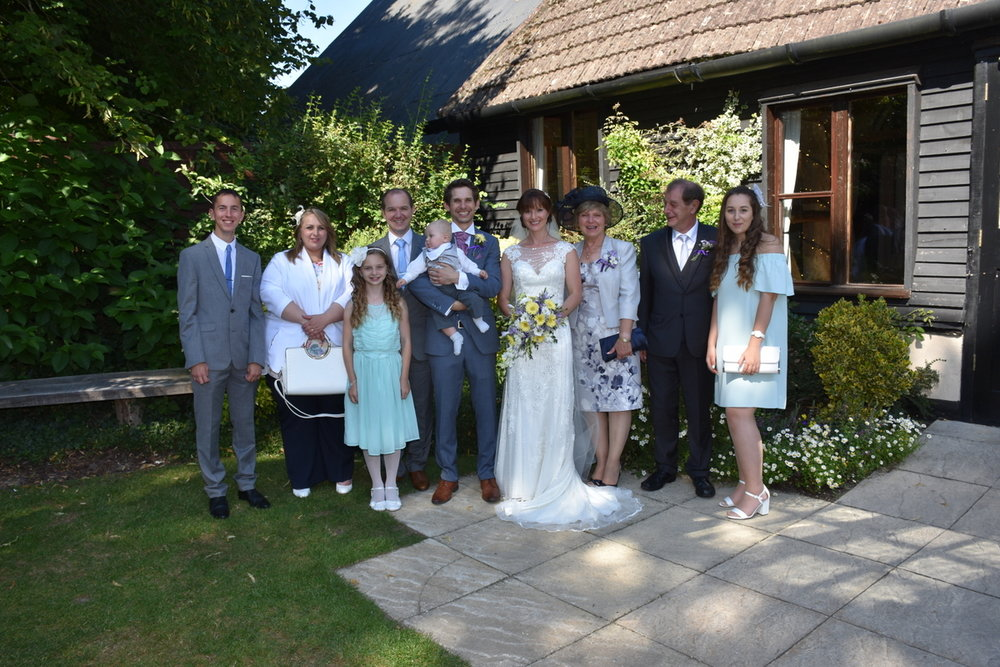 Hampshire Wedding Photographer-153.JPG
