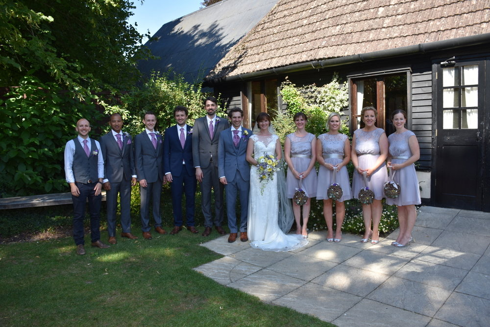 Hampshire Wedding Photographer-154.JPG