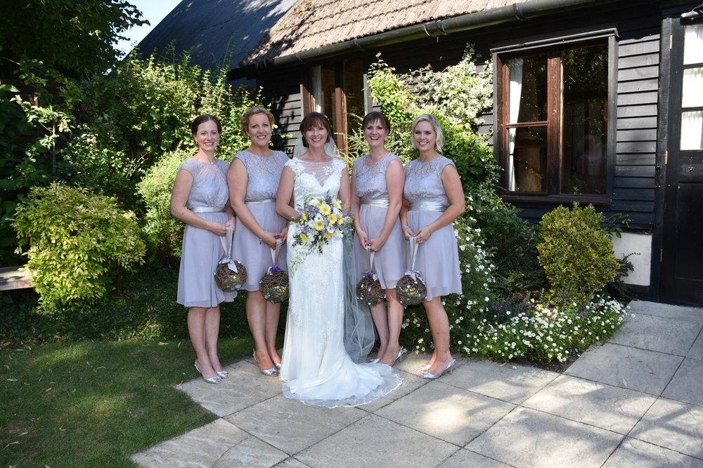 Hampshire Wedding Photographer-155.JPG