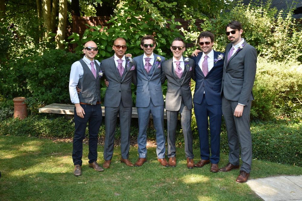 Hampshire Wedding Photographer-156.JPG