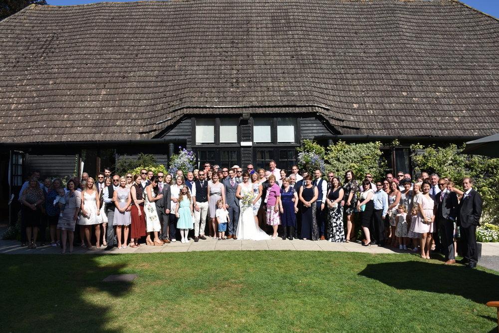 Hampshire Wedding Photographer-157.JPG