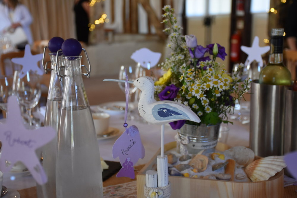 Hampshire Wedding Photographer-159.JPG