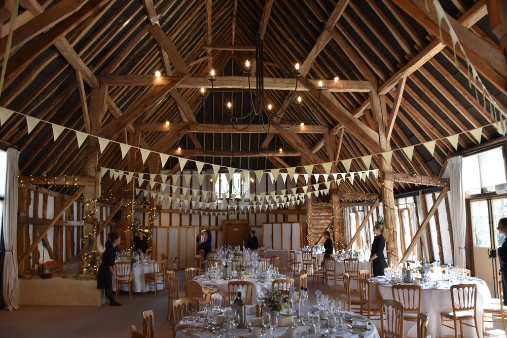 Hampshire Wedding Photographer-158.JPG