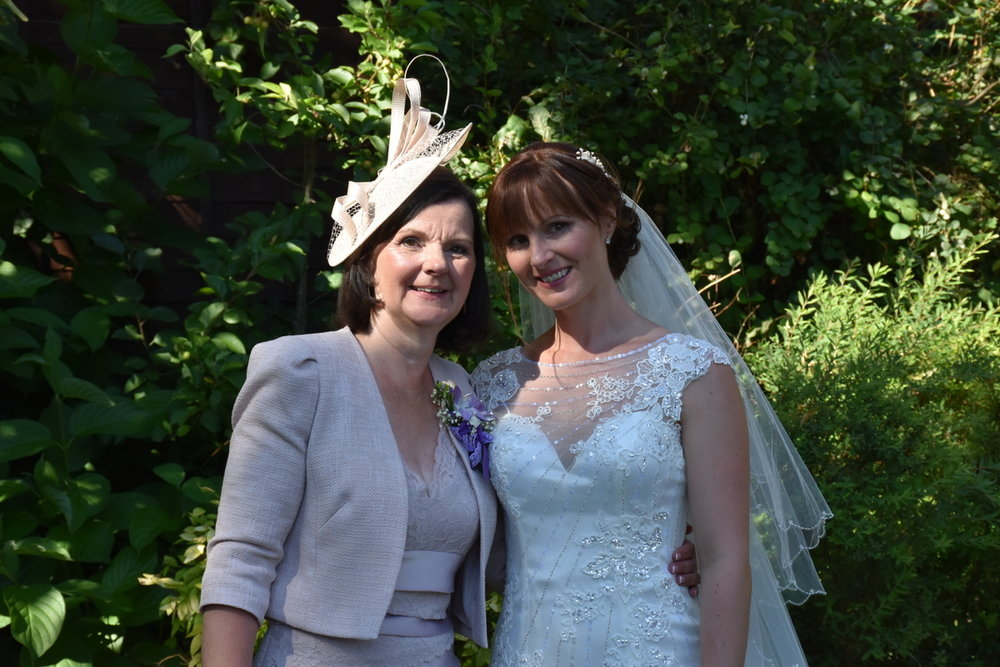 Hampshire Wedding Photographer-160.JPG