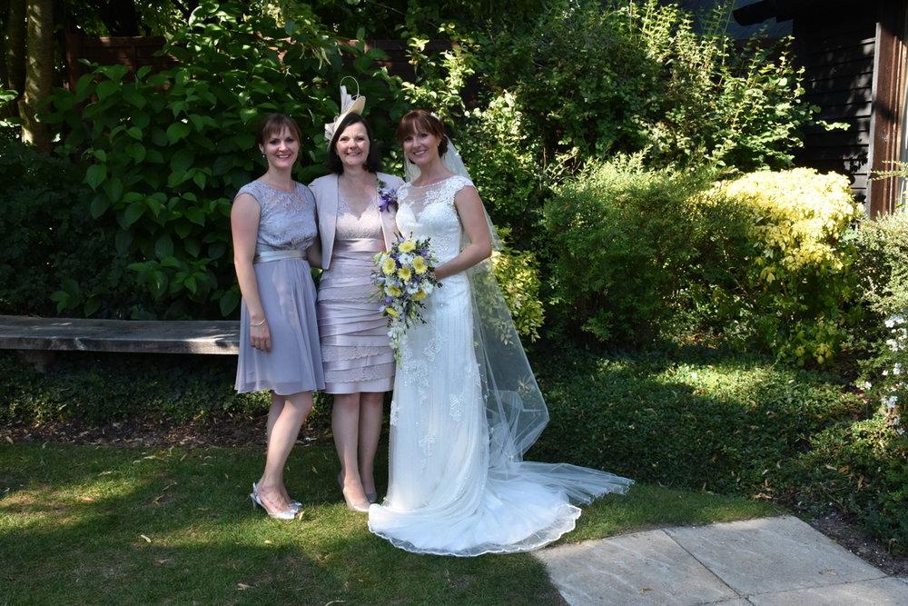 Hampshire Wedding Photographer-163.JPG