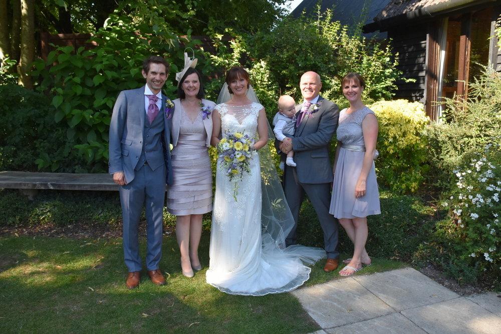 Hampshire Wedding Photographer-166.JPG