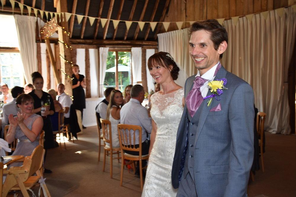 Hampshire Wedding Photographer-168.JPG