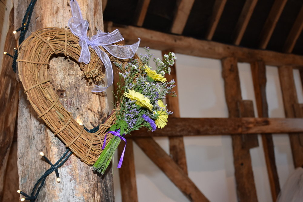 Hampshire Wedding Photographer-169.JPG