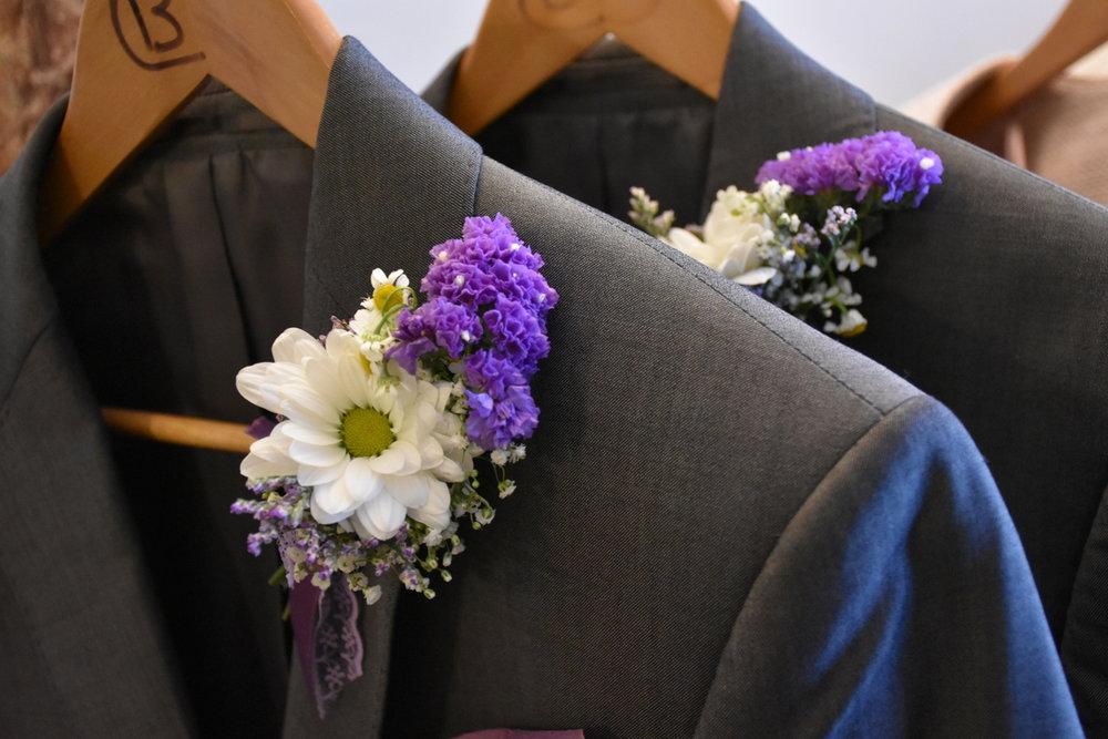 Hampshire Wedding Photographer-171.JPG