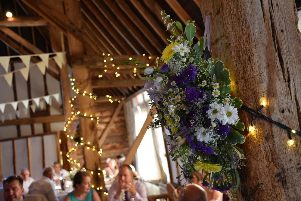 Hampshire Wedding Photographer-173.JPG