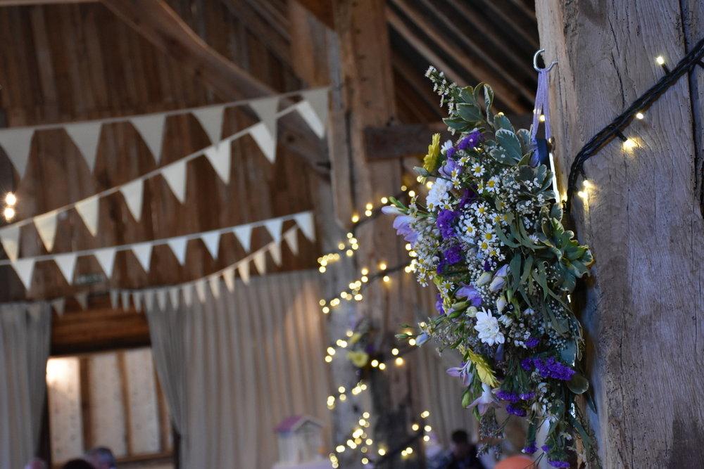 Hampshire Wedding Photographer-175.JPG