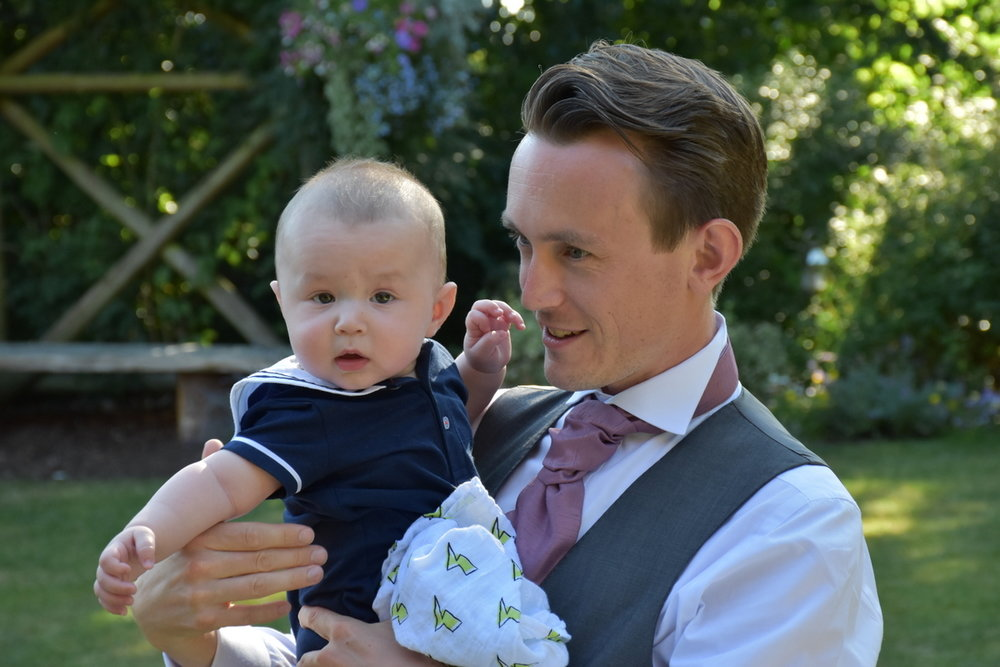 Hampshire Wedding Photographer-179.JPG
