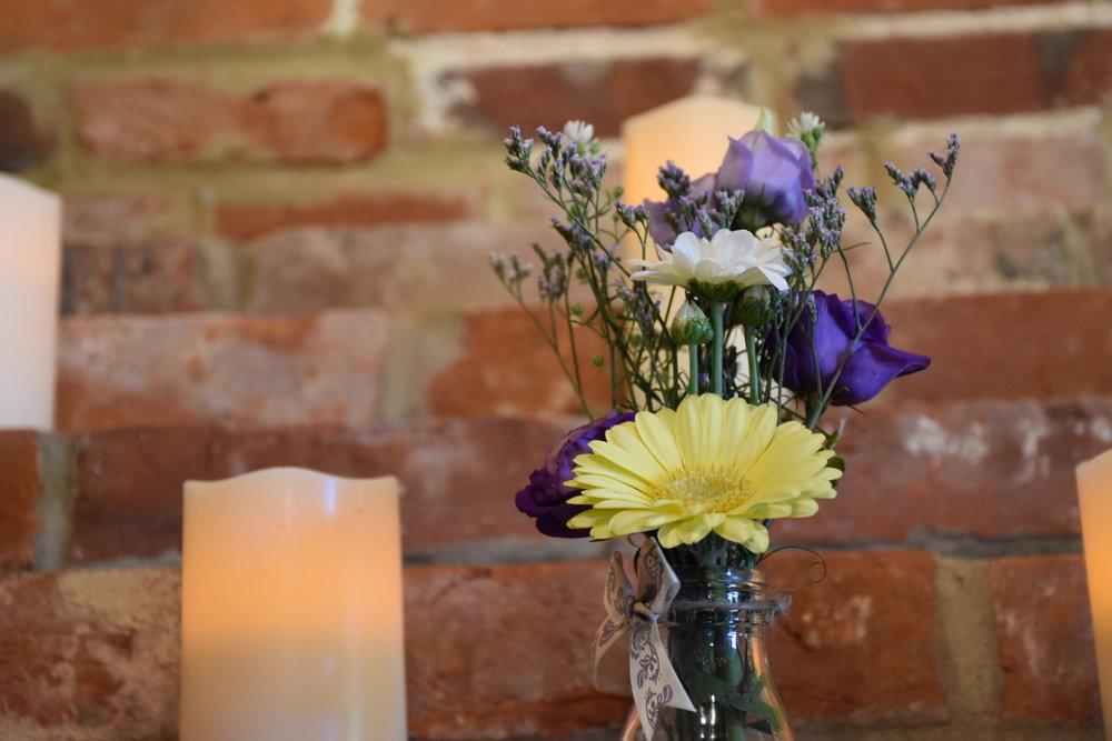 Hampshire Wedding Photographer-181.JPG