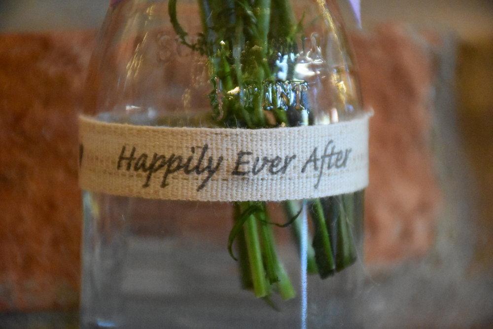 Hampshire Wedding Photographer-184.JPG