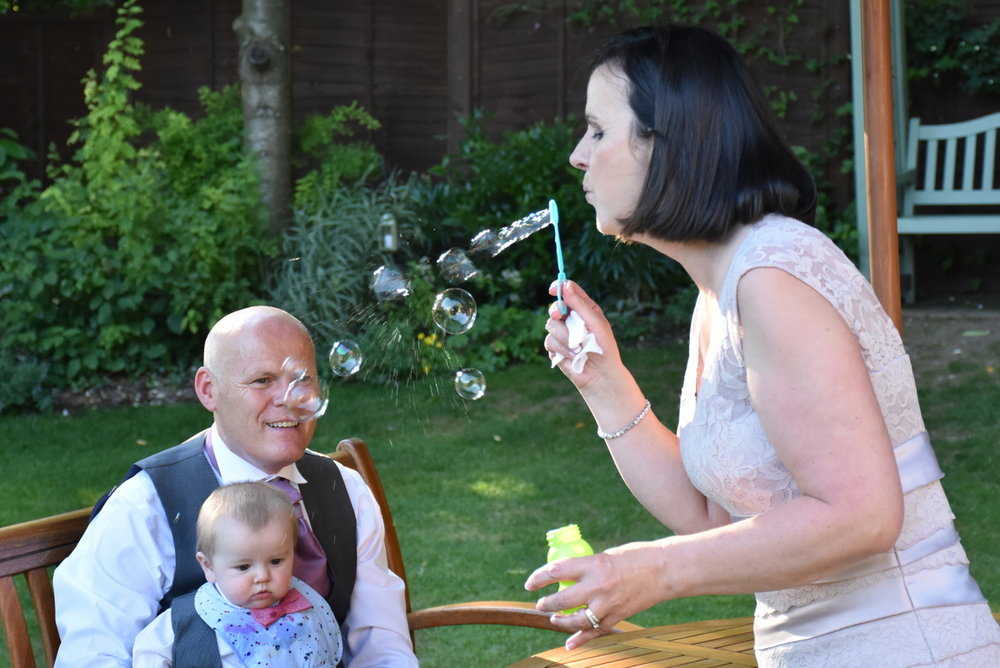 Hampshire Wedding Photographer-189.JPG