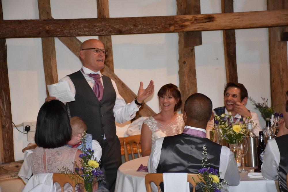 Hampshire Wedding Photographer-190.JPG