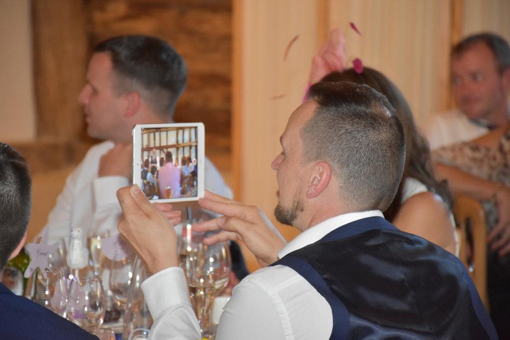 Hampshire Wedding Photographer-192.JPG