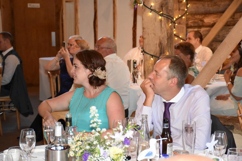 Hampshire Wedding Photographer-193.JPG