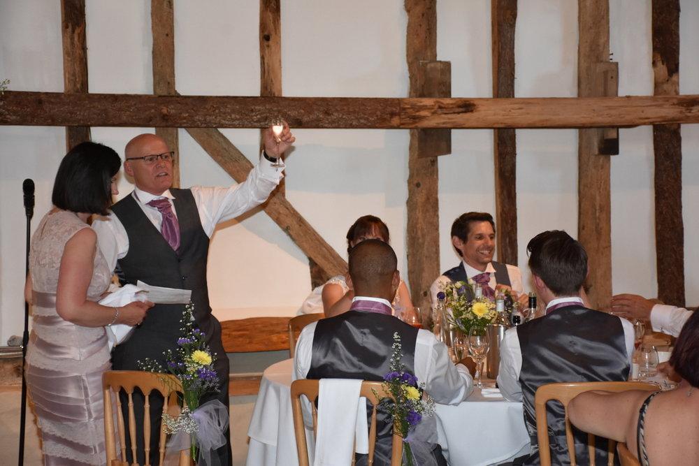 Hampshire Wedding Photographer-196.JPG