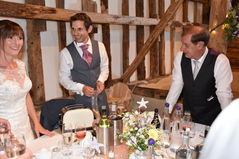 Hampshire Wedding Photographer-198.JPG