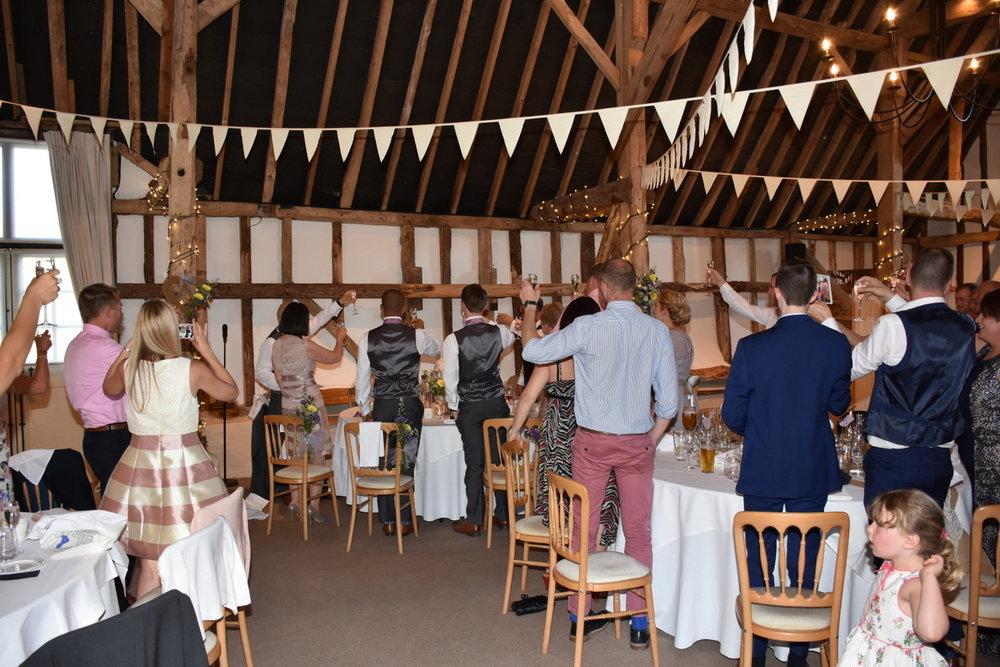 Hampshire Wedding Photographer-197.JPG