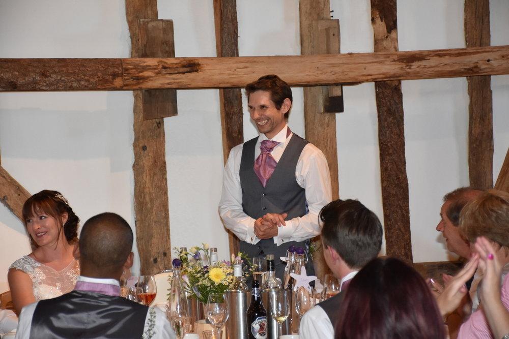 Hampshire Wedding Photographer-201.JPG