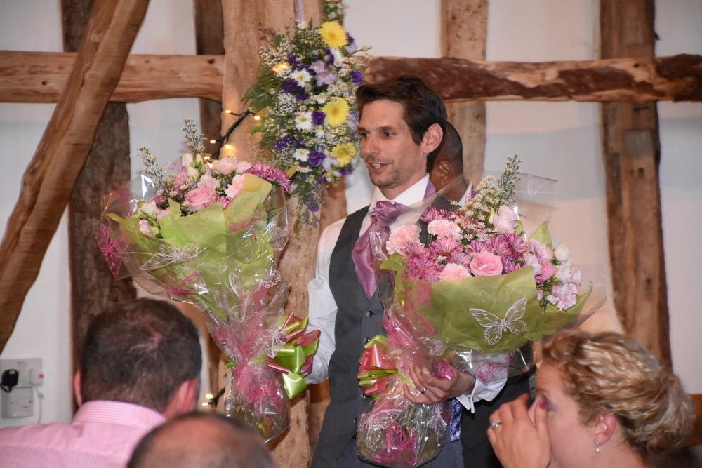 Hampshire Wedding Photographer-202.JPG