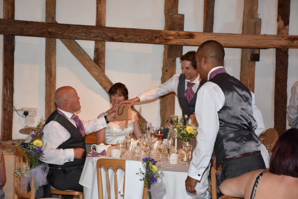 Hampshire Wedding Photographer-204.JPG