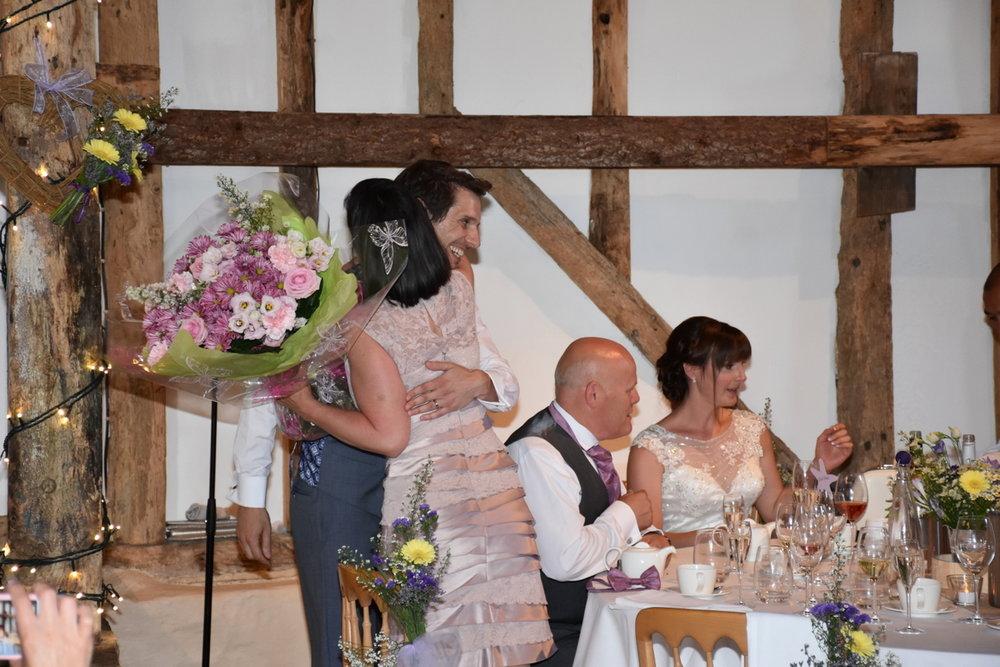 Hampshire Wedding Photographer-203.JPG