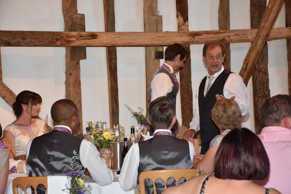 Hampshire Wedding Photographer-205.JPG