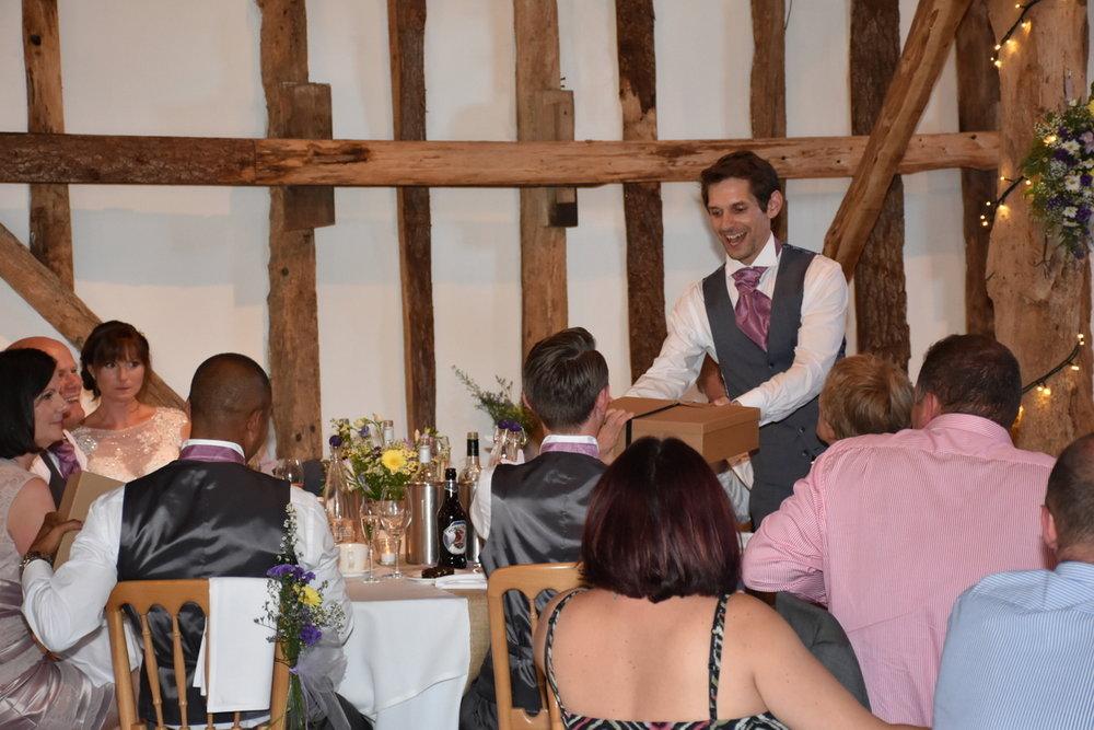 Hampshire Wedding Photographer-206.JPG