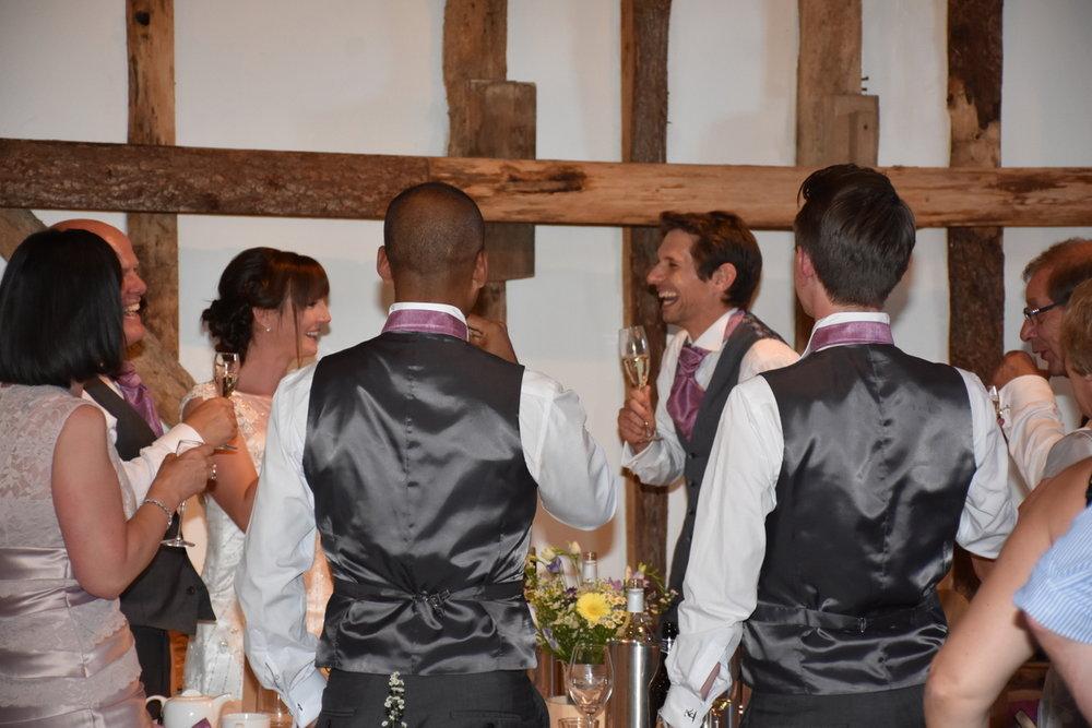Hampshire Wedding Photographer-207.JPG
