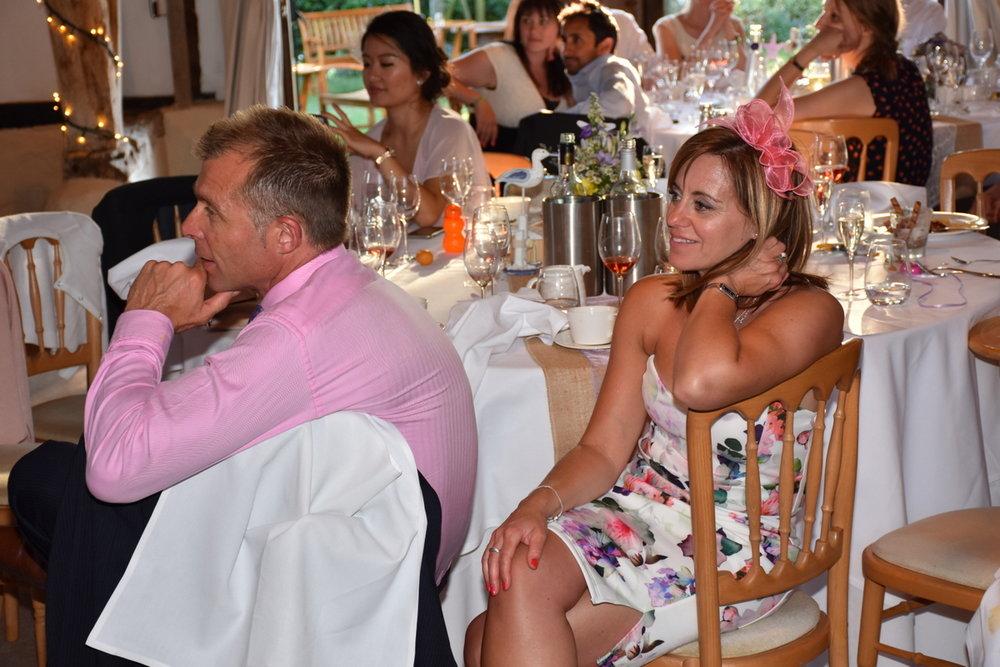 Hampshire Wedding Photographer-210.JPG